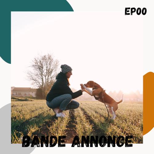 Bande Annonce La Niche Podcast