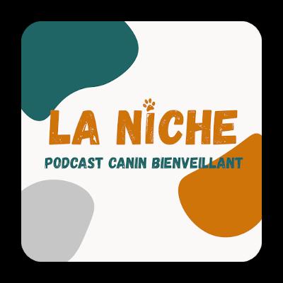 La Niche Logo