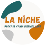 Logo La Niche Podcast