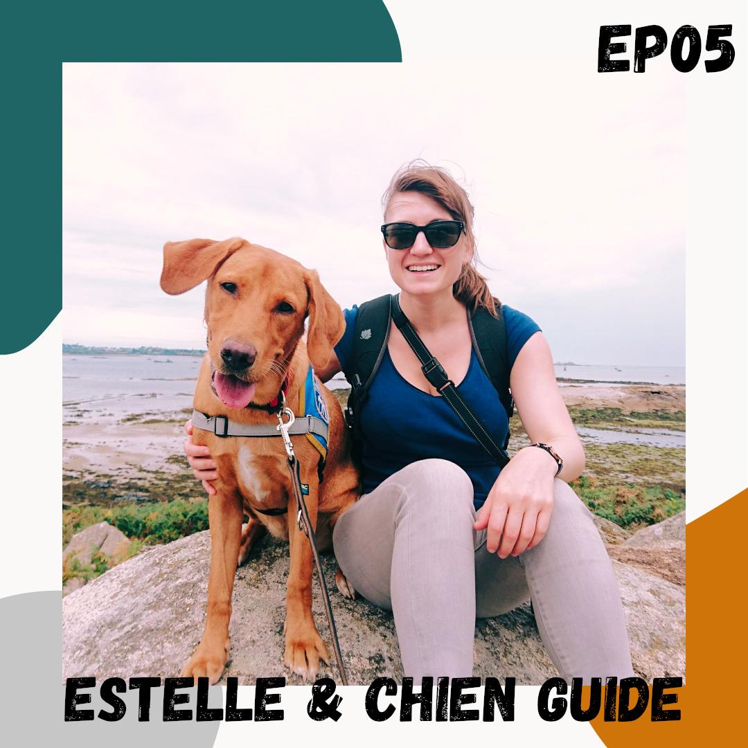 Episode 05 La Niche Podcast