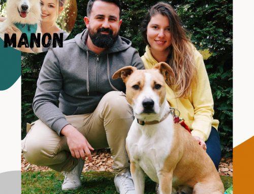 EP09 – Manon,Maiwenn,Bastien&Genep