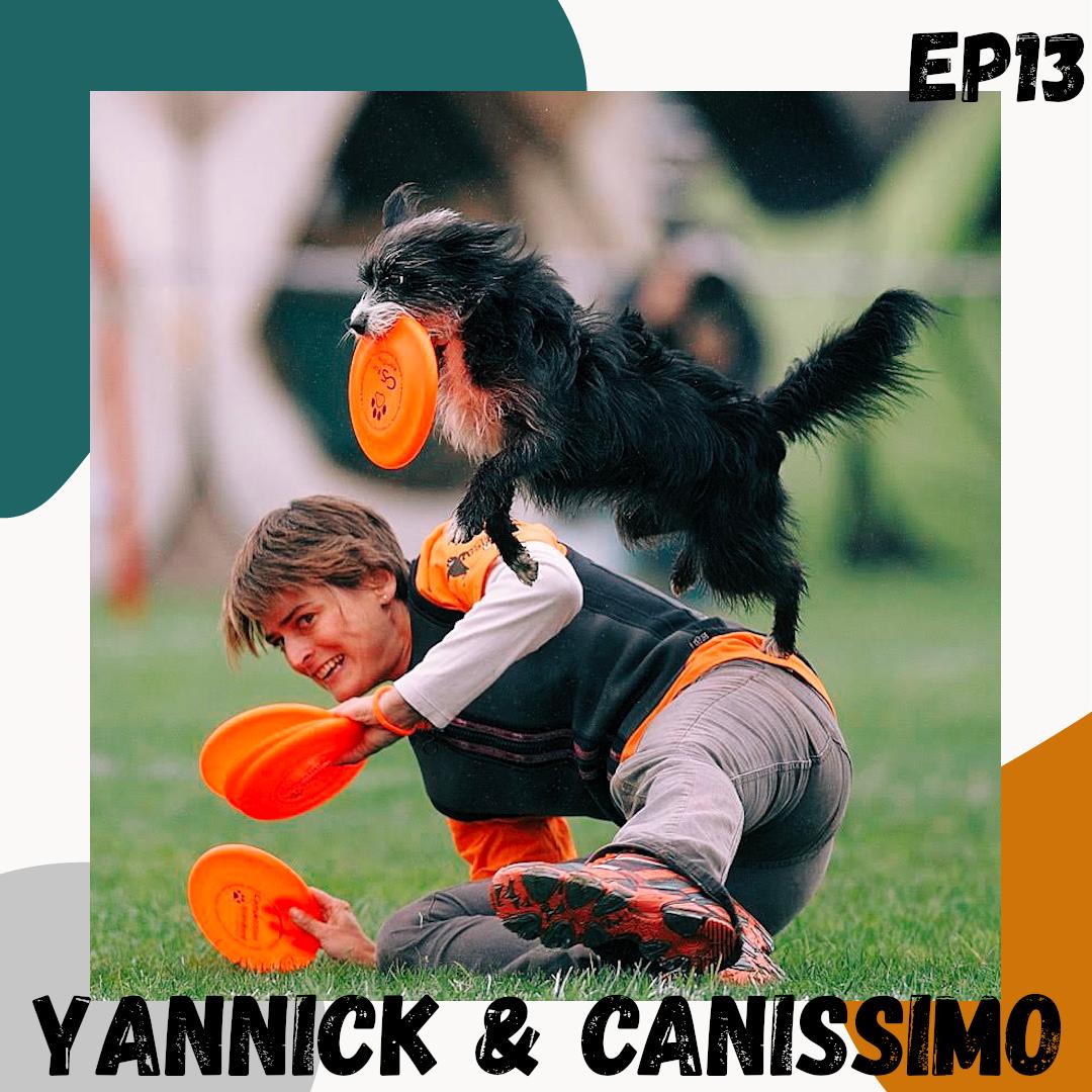 Episode 13 La Niche Podcast