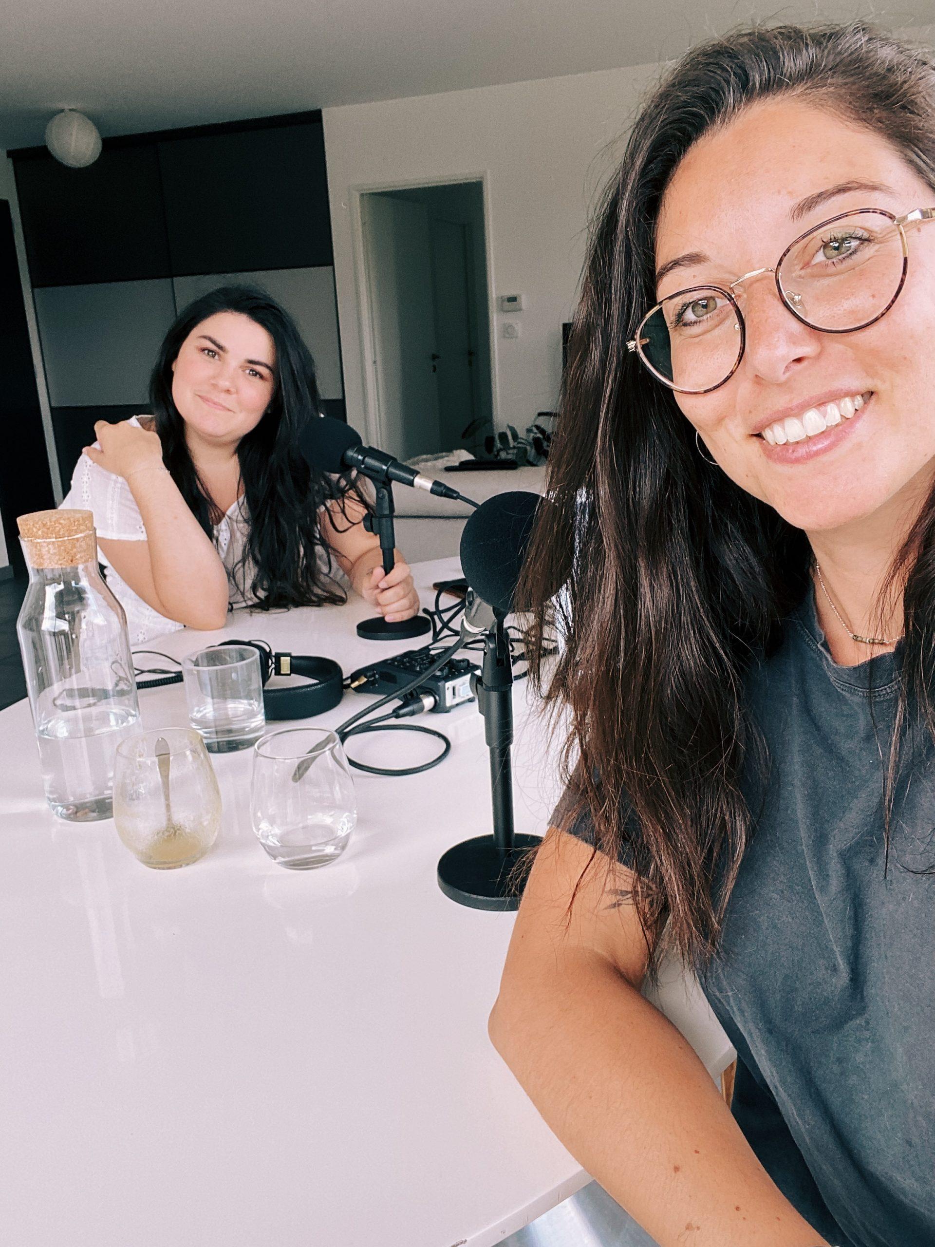 La Niche Podcast EP15