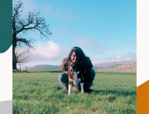 EP18 – Marion&Lya